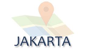 Montir Panggilan Bengkel Motor 24 Jam Jakarta