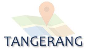 Montir Panggilan Bengkel Motor 24 Jam Tangerang