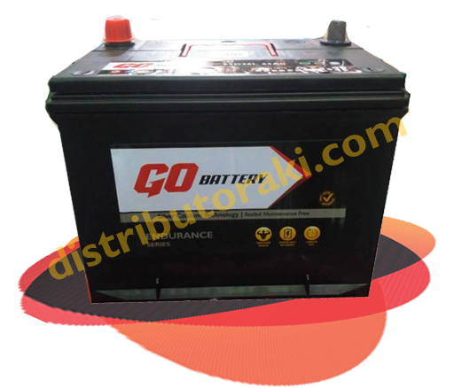 aki-motor-go-battery-murah