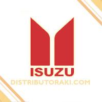 aki-mobil-isuzu