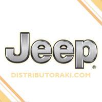 aki-mobil-jeep