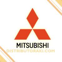 aki-mobil-mitsubishi