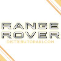 aki-mobil-range-rover