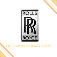 aki-mobil-rolls-royce