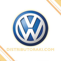 aki-mobil-vw-volkswagen
