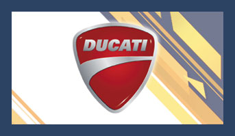 Jual Aki Motor Ducati Murah