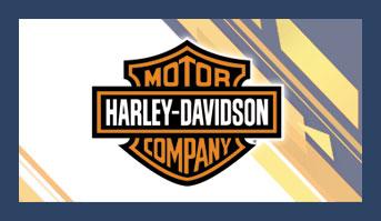 Jual Aki Motor Harley Murah
