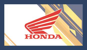 Jual Aki Motor Honda Murah
