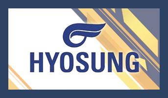 Jual Aki Motor Hyosung Murah