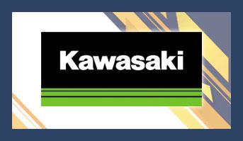 Jual Aki Motor Kawasaki Murah