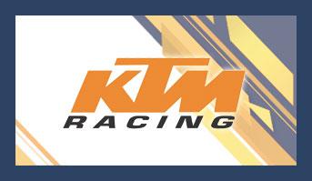Jual Aki Motor KTM Murah