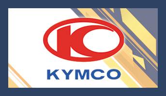 Jual Aki Motor Kymco Murah