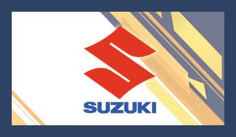 Jual Aki Motor Suzuki Murah