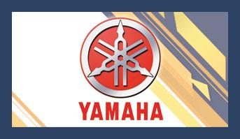 Jual Aki Motor Yamaha Murah