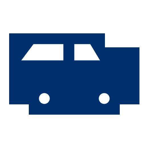 Distributor Aki Mobil Jakarta, Tangerang, Depok, Bogor, Bekasi