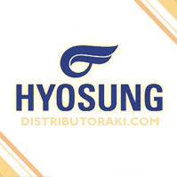 aki-motor-hyosung