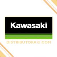 aki-motor-kawasaki