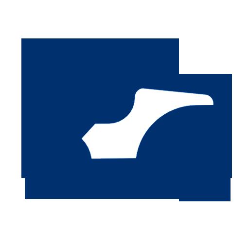 Distributor Aki Motor Jakarta, Tangerang, Depok, Bogor, Bekasi