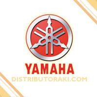 aki-motor-yamaha