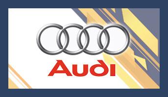 Jual Aki Mobil Audi Murah