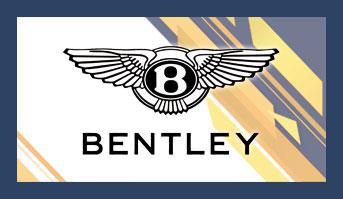 Jual Aki Mobil Bentley Murah