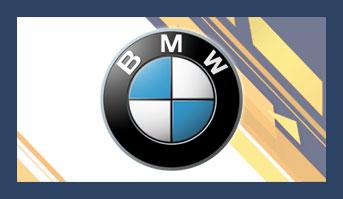 Jual Aki Mobil BMW Murah