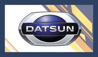 Jual Aki Mobil Datsun Murah