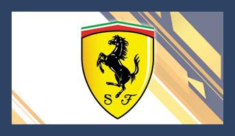 Jual Aki Mobil Ferrari Murah