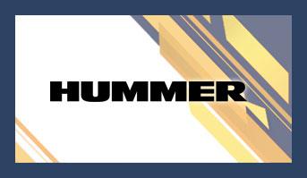 Jual Aki Mobil Hummer Murah