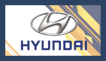 Jual Aki Mobil Hyundai Murah