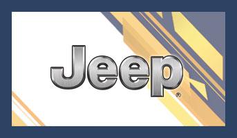 Jual Aki Mobil Jeep Murah