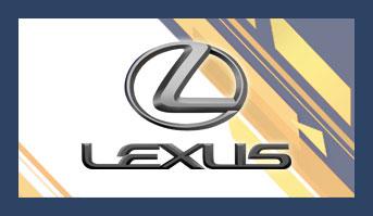 Jual Aki Mobil Lexus Murah