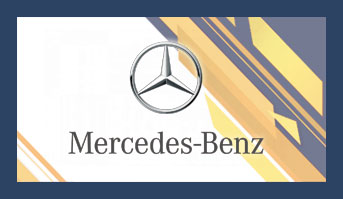 Jual Aki Mobil Mercedes Benz Murah