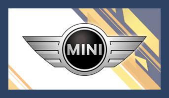 Jual Aki Mobil Mini Cooper Murah