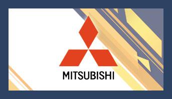 Jual Aki Mobil Mitsubishi Murah