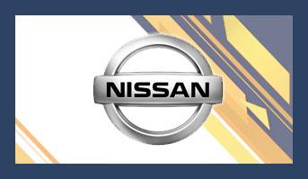 Jual Aki Mobil Nissan Murah