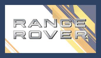 Jual Aki Mobil Range Rover Murah