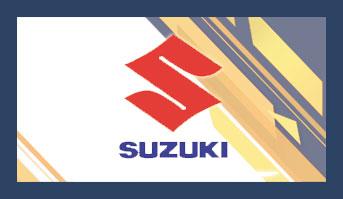 Jual Aki Mobil Suzuki Murah