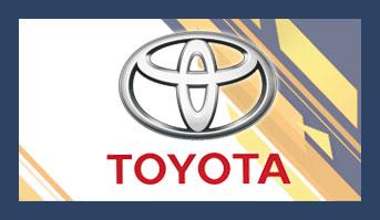 Jual Aki Mobil Toyota Murah