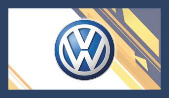 Jual Aki Mobil VW Volkswagen Murah